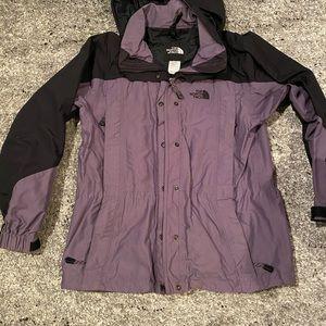 North Face Women's Winter Coat